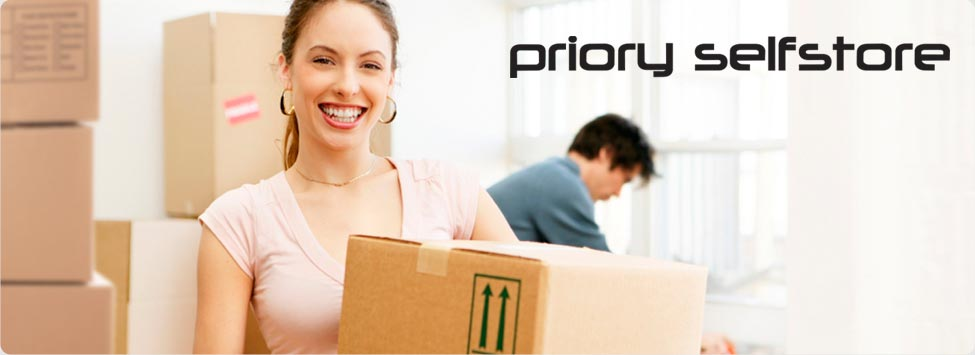 <a href='#'>Priory SelfStore Kent provides self storage solutions for homes and business</a>