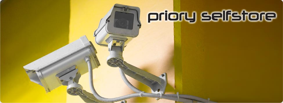 <a href='#'>High resolution CCTV cameras monitor all access points and outside areas 24 hours a day</a>